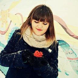 Альона, 24 года, Житомир
