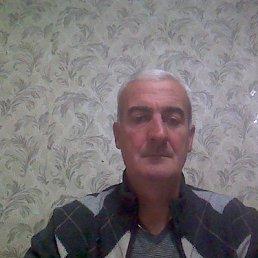 Аяз, 56 лет, Кашира