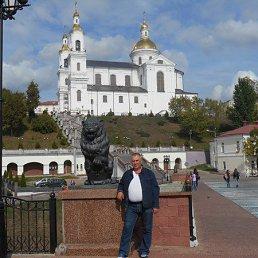Александр, 59 лет, Красноармейск