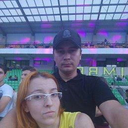 Ярослав, 29 лет, Окница