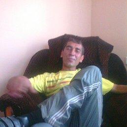 Альберт, 42 года, Ютаза