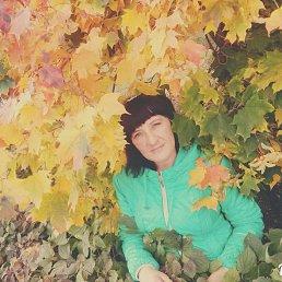 Наталия, 43 года, Вознесенск
