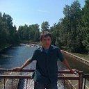 Фото Иван, Санкт-Петербург, 39 лет - добавлено 17 сентября 2016