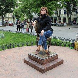 Марина, 44 года, Енакиево