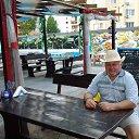 Фото Валерий, Москва, 66 лет - добавлено 11 октября 2016 в альбом «Мои фотографии»