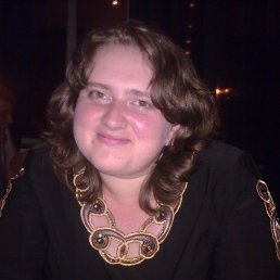 Мария, Самара, 29 лет
