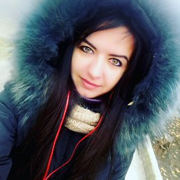 Евгения, 29 лет, Никополь