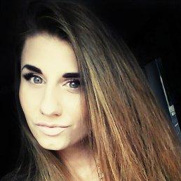 Наталья, 30 лет, Голая Пристань