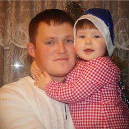Сергей, 29 лет, Сухой Лог