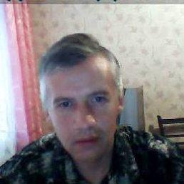 Юра, 48 лет, Алчевск