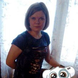 Natalia, 36 лет, Любытино