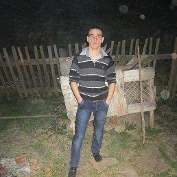 Юрій, 24 года, Дрогобыч