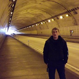 Дмитрий, 27 лет, Петропавловск