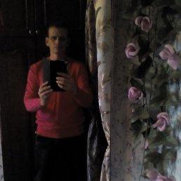 Андрей, 51 год, Вичуга Старая