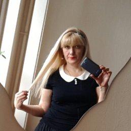 Фото Людмила, Красноярск, 59 лет - добавлено 12 декабря 2016