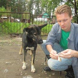 Егор wind, 30 лет, Санкт-Петербург - фото 5