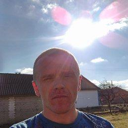 Олег, 35 лет, Рокитное