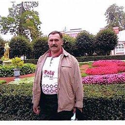 Виталий, 66 лет, Геническ