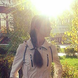 Виктория, 21 год, Первомайский