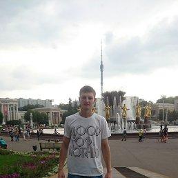Кирилл, 27 лет, Курсавка