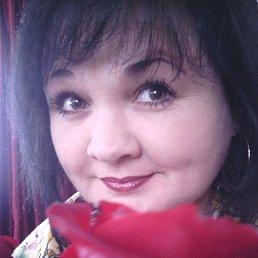 Жанна, 46 лет, Винница