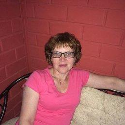 Луиза, 49 лет, Лесной