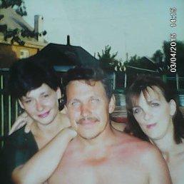 Сергей, 58 лет, Зерноград