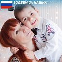 Фото Сивирикова, Волгоград, 34 года - добавлено 25 ноября 2016