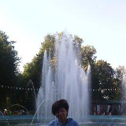 светлана, 44 года, Озеры