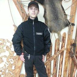 Павло, 29 лет, Надворная