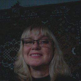 Натали, 52 года, Одесса