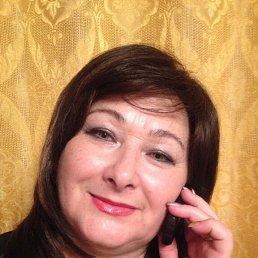 светлана, 57 лет, Новочебоксарск