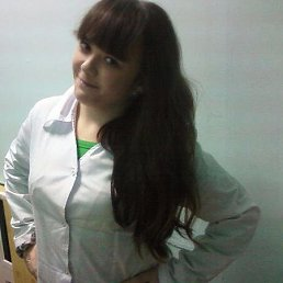 Мария, 28 лет, Дивногорск