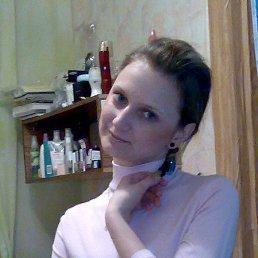 Алена, 28 лет, Балашиха