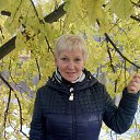 Фото Галина Соснова, Пермь, 61 год - добавлено 4 ноября 2016