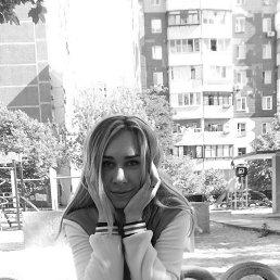 Светлана, 25 лет, Бровары