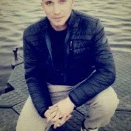 Никита, 41 год, Астрахань