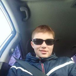 Иван, 18 лет, Алапаевск