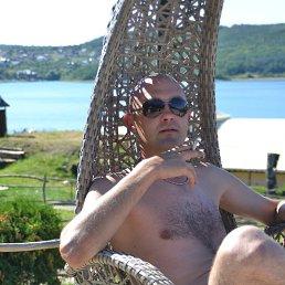Андрей, 40 лет, Красилов