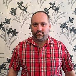 Эдуард, 39 лет, Киев