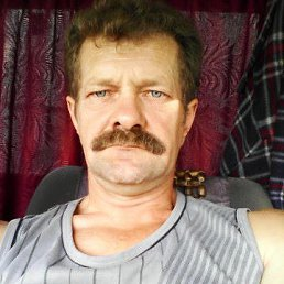 Вовочка, 53 года, Малин
