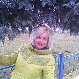 ОКСАНА, 37 лет, Бершадь