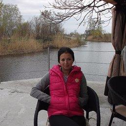 Яна, 36 лет, Новомосковск