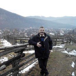 Владимир, , Павлоград