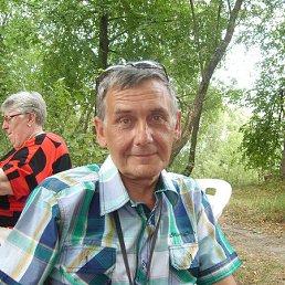 Пётр, Сольцы, 62 года
