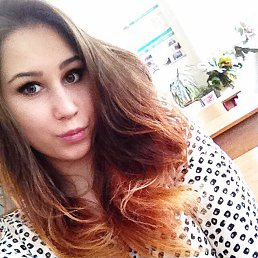 Алёна, 21 год, Балашиха