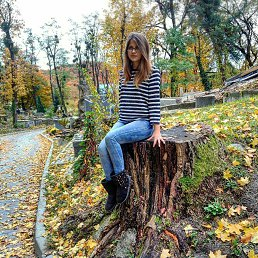 Екатерина, 21 год, Железный Порт