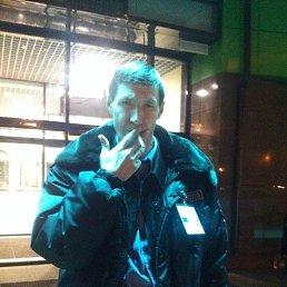 Алексей, 51 год, Кстово