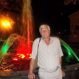 Николай, 63 года, Кочубеевское