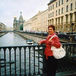 Мадина, 65 лет, Петропавловск